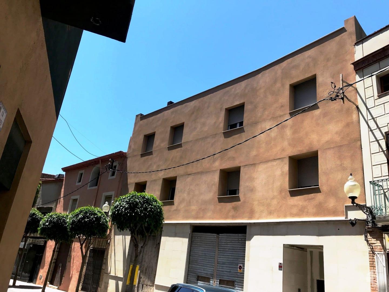 Trastero en venta en Constantí, Tarragona, Calle Creus, 55.600 €, 174 m2