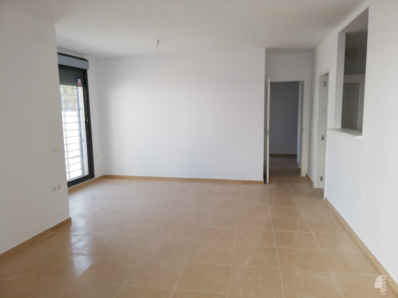 Piso en venta en Piso en Garrucha, Almería, 98.300 €, 2 habitaciones, 2 baños, 70 m2