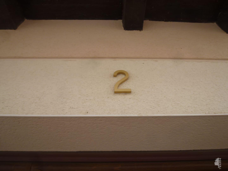 Casa en venta en La Adrada, Ávila, Calle Machacalinos, 109.000 €, 4 habitaciones, 2 baños, 158 m2