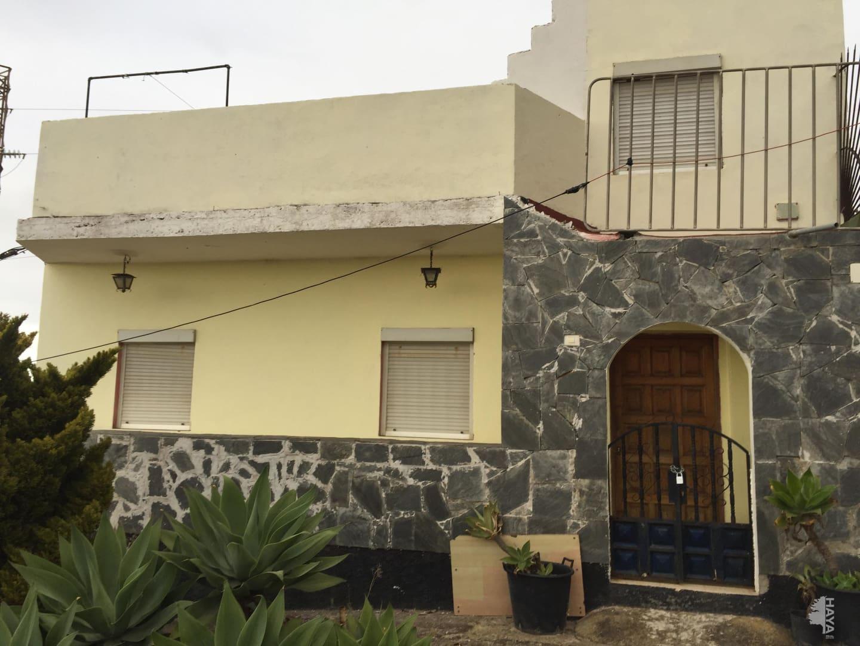 Casa en venta en Montesol, la Palmas de Gran Canaria, Las Palmas, Calle Caminero El, 69.000 €, 2 habitaciones, 1 baño, 104 m2