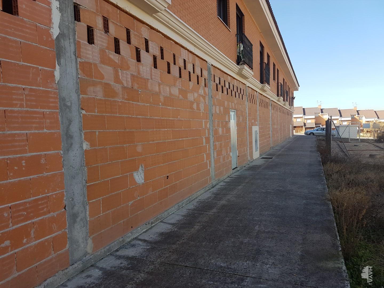 Local en venta en Urbanización los Parrales, Recas, Toledo, Calle Dulcinea, 361.000 €, 1705 m2