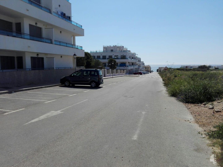 Piso en venta en Piso en Garrucha, Almería, 98.300 €, 2 habitaciones, 2 baños, 71 m2