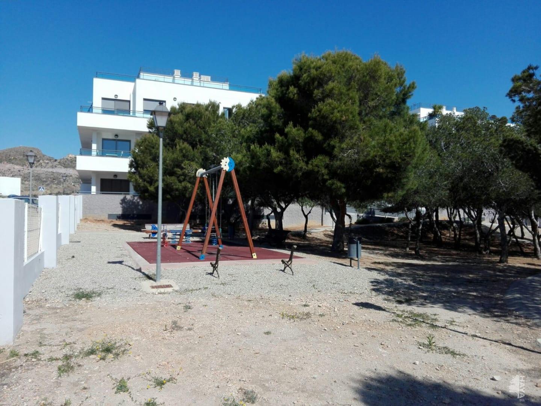 Piso en venta en Piso en Garrucha, Almería, 93.400 €, 2 habitaciones, 2 baños, 75 m2