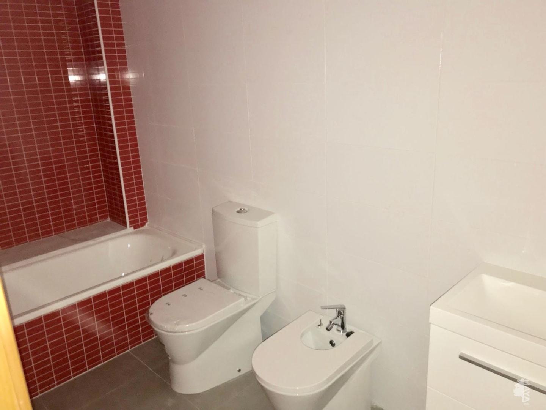 Piso en venta en Piso en Xeraco, Valencia, 102.000 €, 3 habitaciones, 2 baños, 143 m2