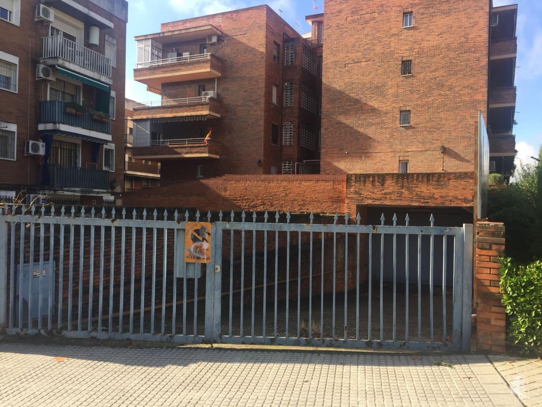 Parking en venta en Parking en Córdoba, Córdoba, 528.377 €, 1077 m2