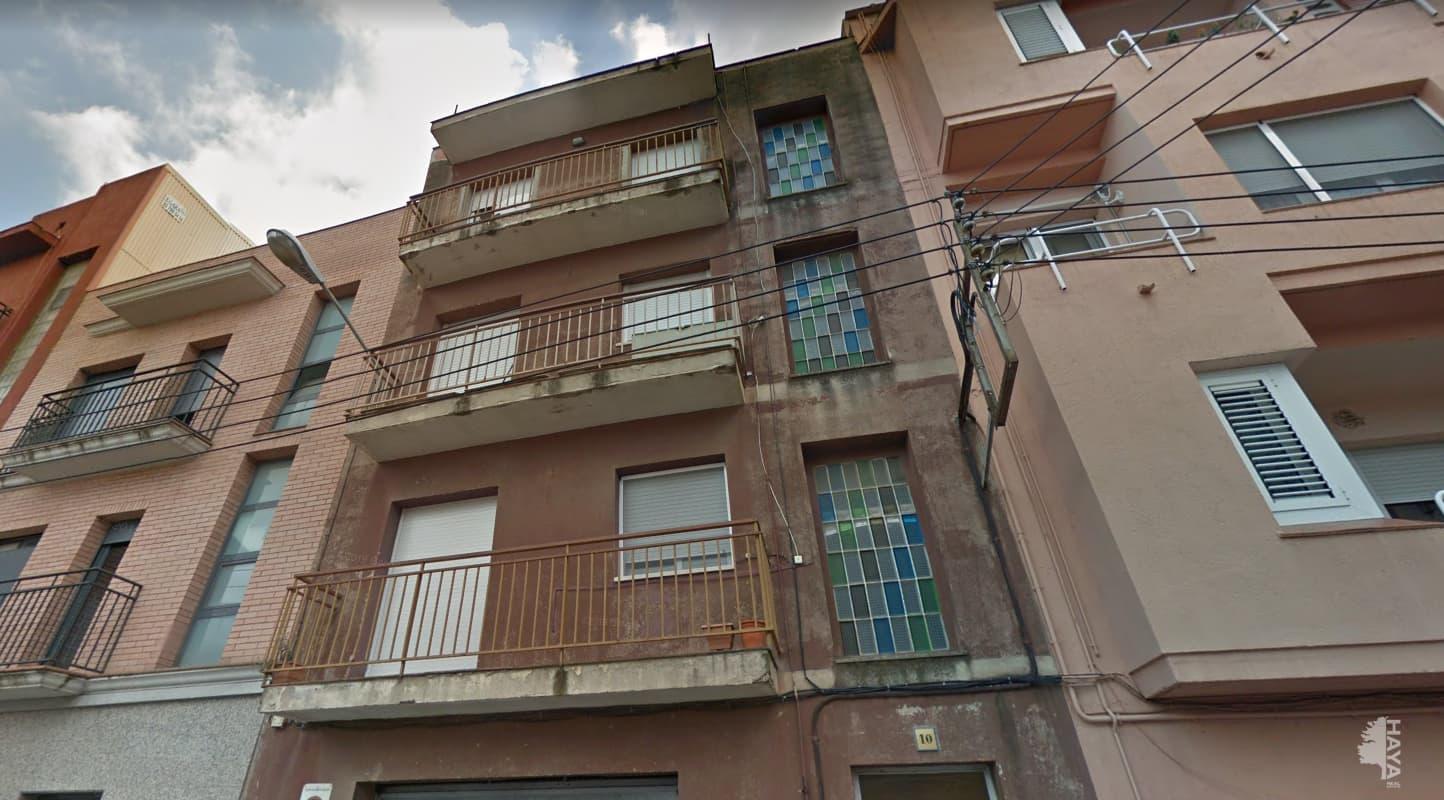 Piso en venta en Montmeló, Sabadell, Barcelona, Plaza Entrepeñas, 105.000 €, 3 habitaciones, 1 baño, 86 m2