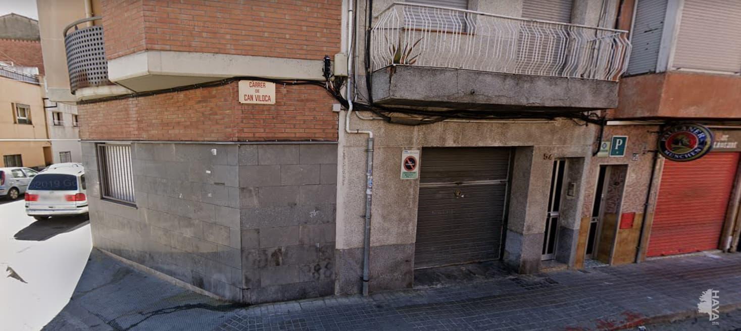 Piso en venta en La Romànica, Sabadell, Barcelona, Calle Can Viloca, 78.000 €, 3 habitaciones, 1 baño, 79 m2
