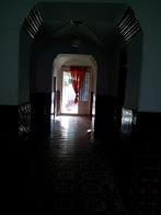 Casa en venta en Casa en Benquerencia de la Serena, Badajoz, 30.400 €, 4 habitaciones, 1 baño, 187 m2