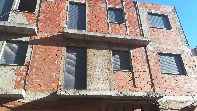 Piso en venta en Favara, Favara, Valencia, Calle la Veracreu, 215.700 €, 2 baños, 637 m2