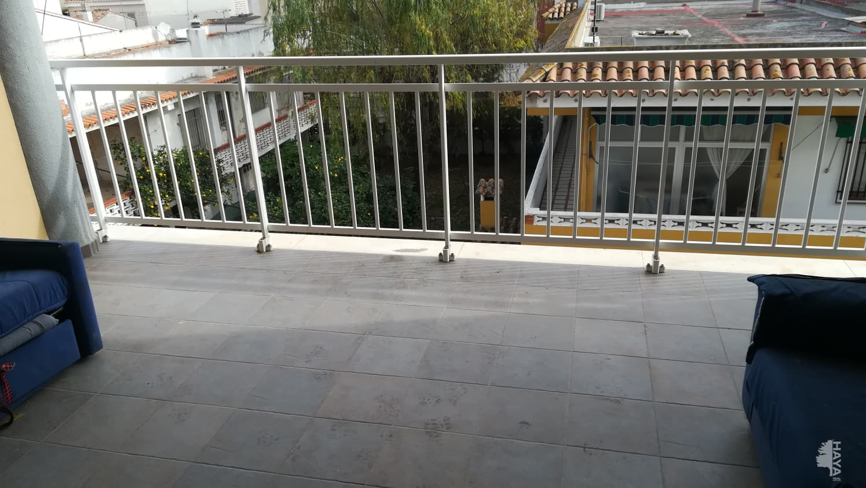 Piso en venta en Piso en Moncofa, Castellón, 68.000 €, 2 habitaciones, 1 baño, 82 m2