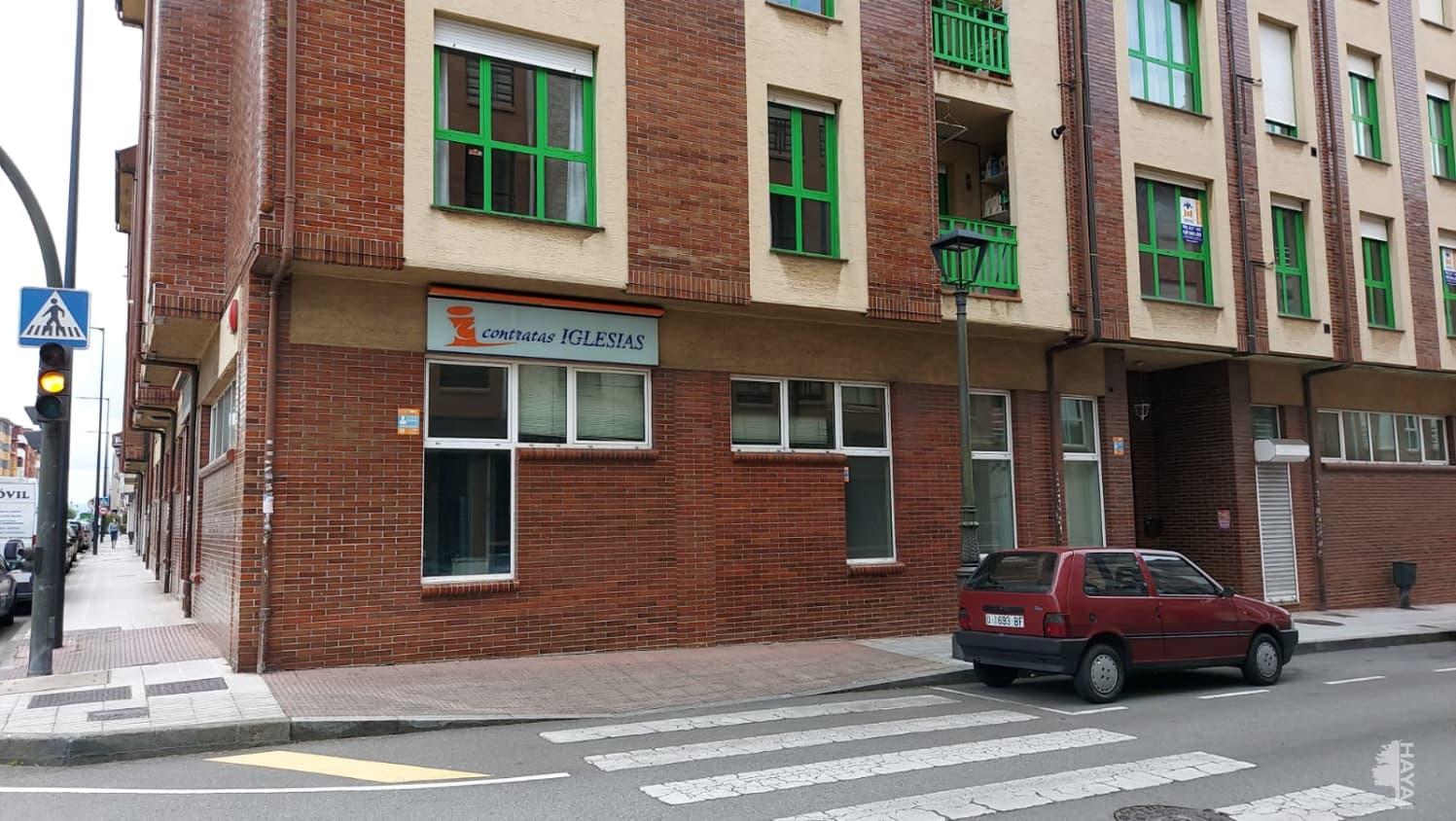 Local en venta en Llanera, Asturias, Avenida Prudencio González, S/n, 113.000 €, 2 m2
