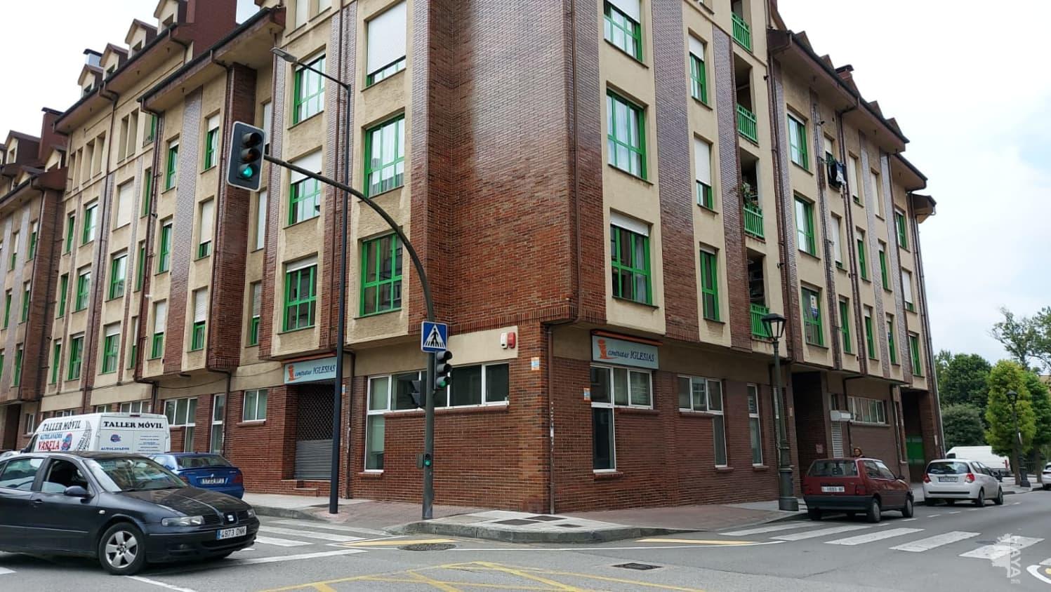 Local en venta en Llanera, Asturias, Avenida Prudencio Gonzalez, S/n, 114.000 €, 3 m2