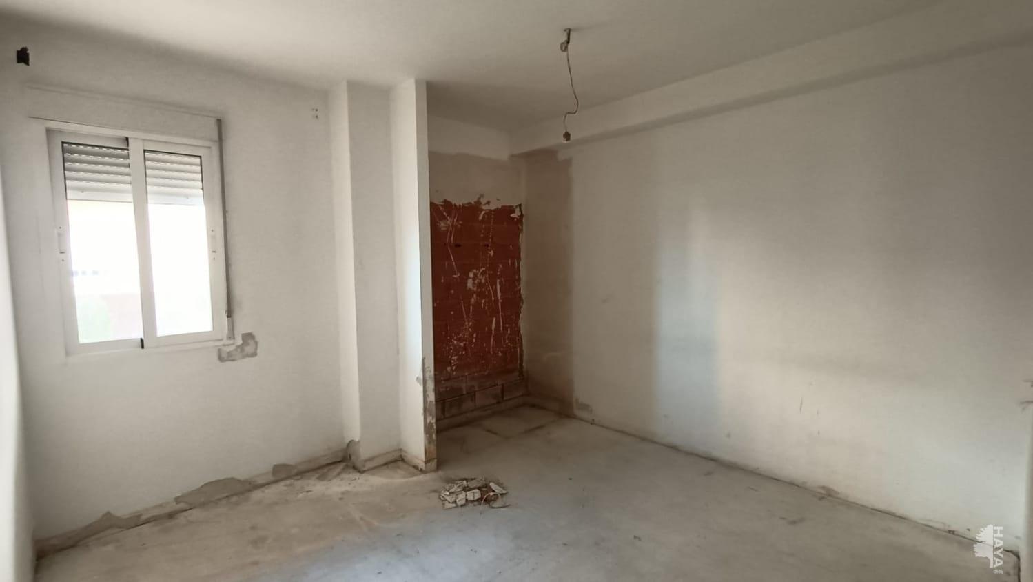 Piso en venta en Piso en Villalonga, Valencia, 49.500 €