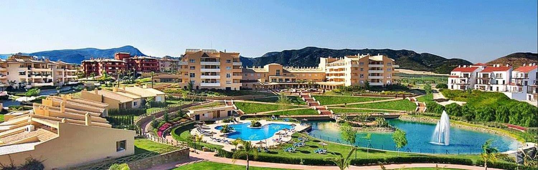 Piso en venta en El Alamillo, Mijas, Málaga, Camino Cuesta Palmar, 186.200 €, 2 habitaciones, 1 baño, 100 m2