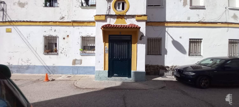 Piso en venta en Punta Carnero, Algeciras, Cádiz, Calle Mediteraneo, 24.000 €, 70 m2