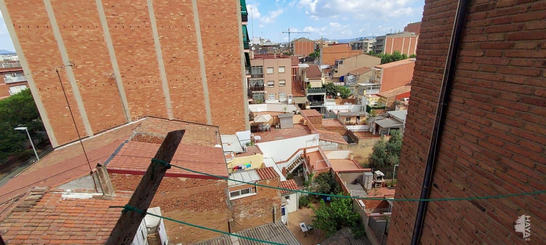 Piso en venta en Piso en Sabadell, Barcelona, 129.600 €, 4 habitaciones, 1 baño, 103 m2