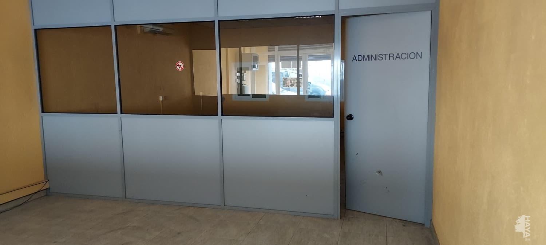 Piso en venta en Piso en Sabadell, Barcelona, 165.600 €, 102 m2