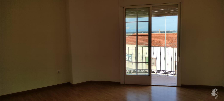 Piso en venta en Piso en Gerindote, Toledo, 49.000 €, 2 habitaciones, 2 baños, 87 m2, Garaje