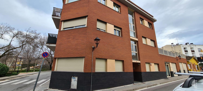 Piso en venta en Sant Antoni de Vilamajor, Barcelona, Calle Joaquim Filba, 115.200 €, 1 habitación, 1 baño, 41 m2