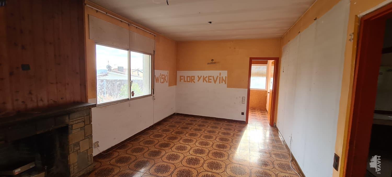 Casa en venta en Casa en Cànoves I Samalús, Barcelona, 330.700 €, 4 habitaciones, 1 baño, 140 m2