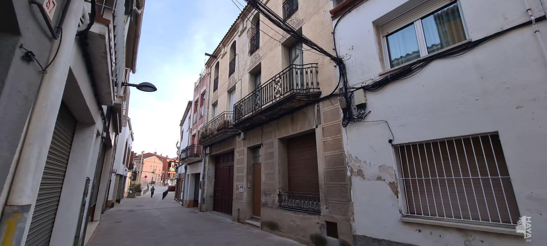 Casa en venta en La Roca del Vallès, Barcelona, Calle Major, 366.700 €, 7 habitaciones, 4 baños, 195 m2