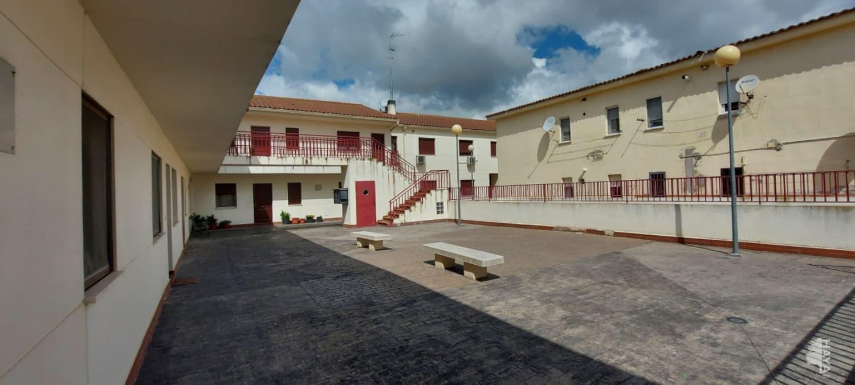 Piso en venta en Esquivias, Esquivias, Toledo, Calle San Roque, 63.500 €, 1 habitación, 1 baño, 54 m2