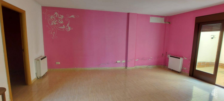 Piso en venta en Piso en Esquivias, Toledo, 63.500 €, 1 habitación, 1 baño, 54 m2