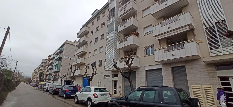 Piso en venta en Torre Garrell, Vilanova I la Geltrú, Barcelona, Calle Masia Frederic, 190.200 €, 7 habitaciones, 2 baños, 67 m2