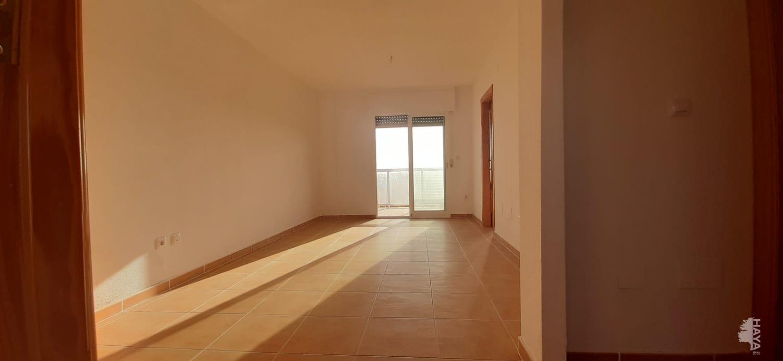 Piso en venta en Piso en Cartagena, Murcia, 61.600 €, 2 habitaciones, 1 baño, 69 m2