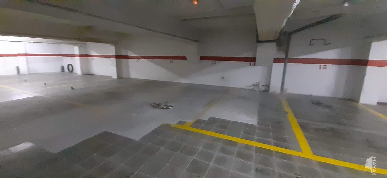 Parking en venta en Parking en Terrassa, Barcelona, 90.900 €, 739 m2, Garaje