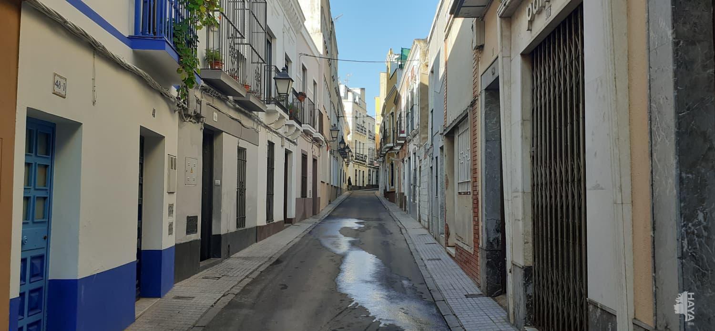 Casa en venta en Casco Antiguo, Badajoz, Badajoz, Calle Bravo Murillo, 209.400 €, 4 habitaciones, 3 baños, 213 m2