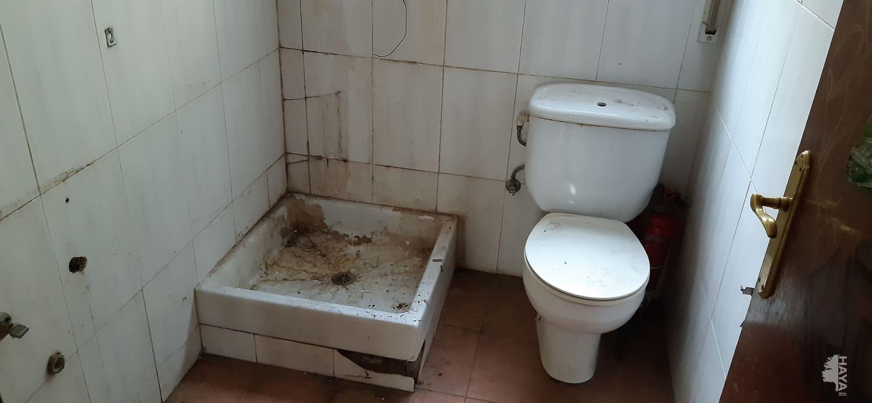 Piso en venta en Piso en Vacarisses, Barcelona, 111.800 €, 3 habitaciones, 1 baño, 106 m2