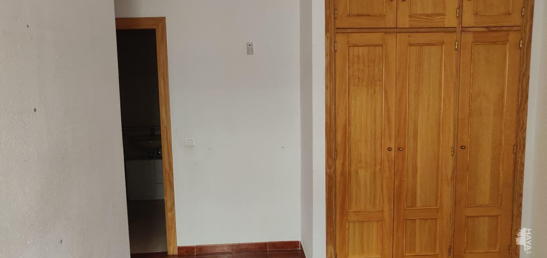 Piso en venta en Piso en Mijas, Málaga, 150.000 €, 2 habitaciones, 2 baños, 68 m2