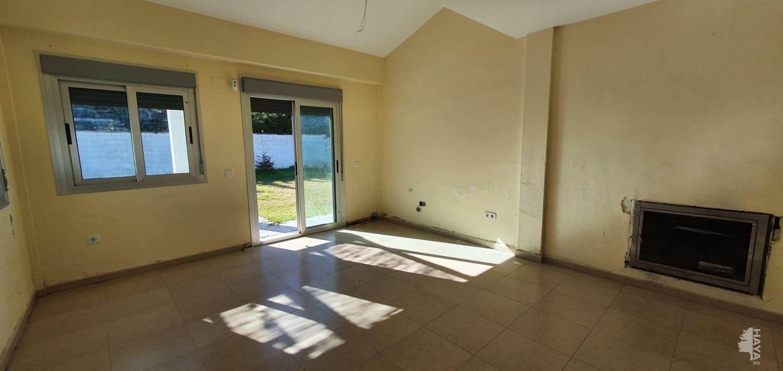 Casa en venta en Chiclana de la Frontera, Cádiz, Calle del Gran Duque, 434.000 €, 3 habitaciones, 1 baño, 138 m2