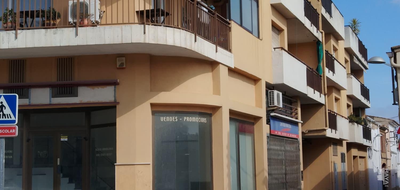 Piso en venta en Xalet Sant Jordi, Palafrugell, Girona, Calle C/ Barris I Buixó, 98.600 €, 4 habitaciones, 2 baños, 102 m2