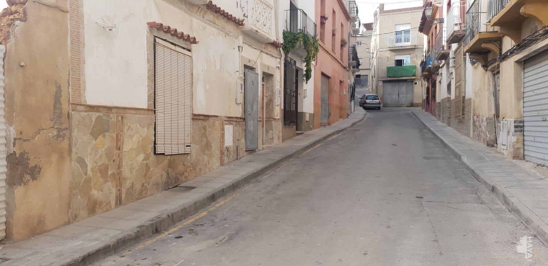 Piso en venta en Piso en Lorca, Murcia, 77.000 €, 2 habitaciones, 1 baño, 61 m2