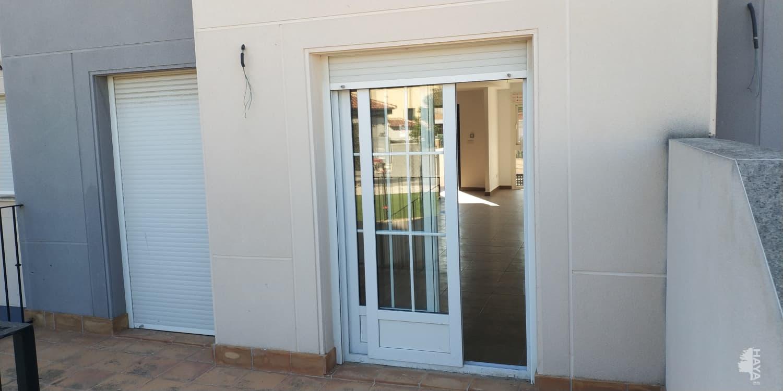 Casa en venta en Benferri, Alicante, Camino Alamico, 115.000 €, 3 habitaciones, 1 baño, 125 m2