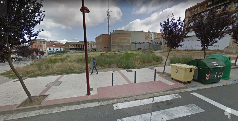 Suelo en venta en Suelo en Haro, La Rioja, 922.000 €, 5 m2
