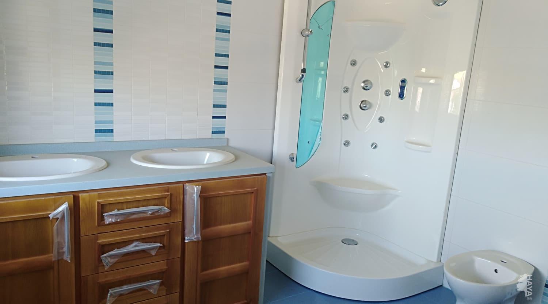 Casa en venta en Casa en Otura, Granada, 255.000 €, 4 habitaciones, 3 baños, 249 m2, Garaje