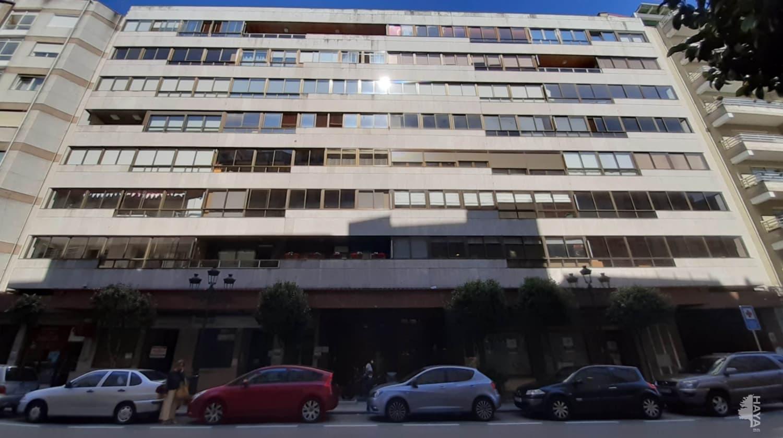 Local en venta en San Xoán Do Monte, Pontevedra, Pontevedra, Avenida Camelias, 360.500 €, 453 m2
