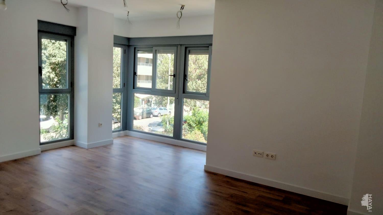 Piso en venta en Los Ángeles, Almería, Almería, Calle Antonio Muñoz Zamora, 165.100 €, 2 habitaciones, 1 baño, 85 m2