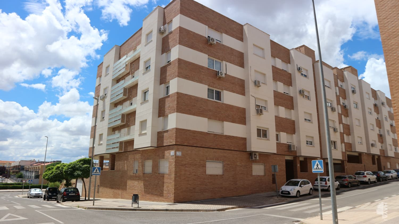 Oficina en venta en Cáceres, Cáceres, Calle Cueva de Atapuerca, 95.200 €, 87 m2