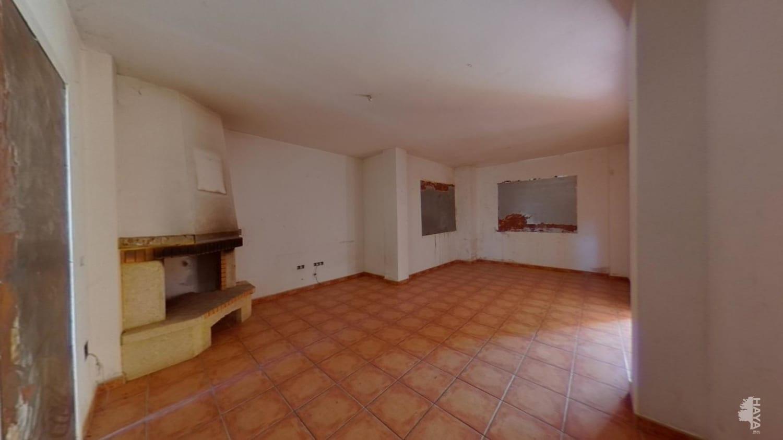 Casa en venta en San Roque, Cádiz, Calle Caoba, 190.000 €, 3 habitaciones, 2 baños, 124 m2