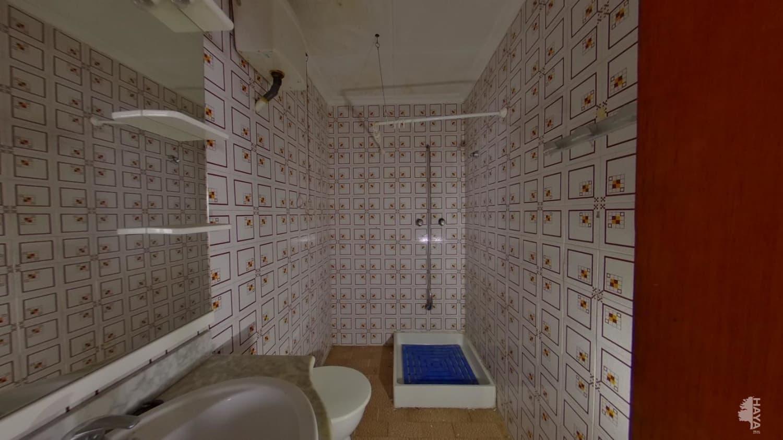 Piso en venta en Piso en Sabadell, Barcelona, 540.000 €, 1 baño, 427 m2