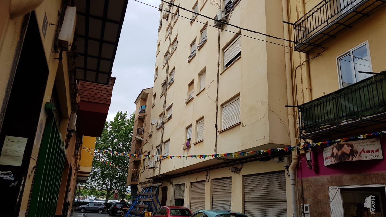 Piso en venta en Monteblanco, Onda, Castellón, Calle Anna R Mezquita, 50.700 €, 4 habitaciones, 1 baño, 96 m2
