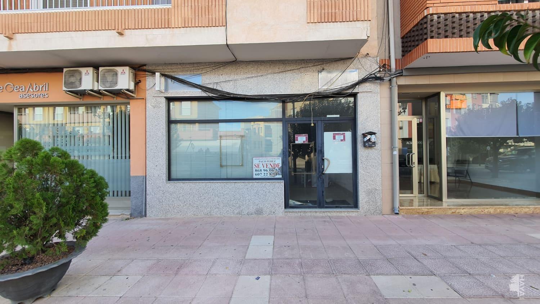Local en venta en Local en Moratalla, Murcia, 69.000 €