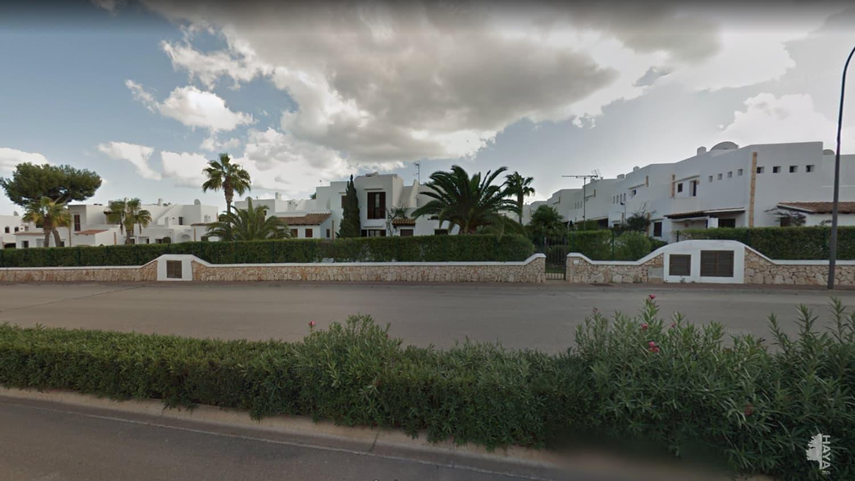 Piso en venta en Piso en Santanyí, Baleares, 144.500 €, 3 habitaciones, 1 baño, 103 m2