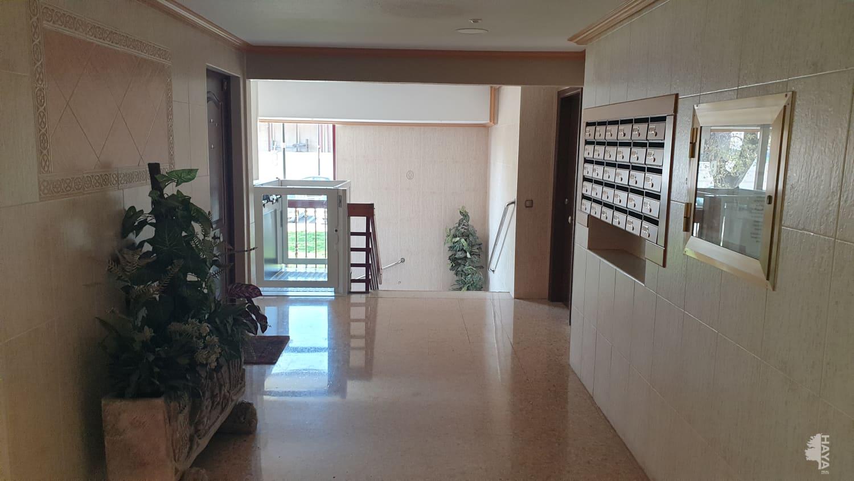 Piso en venta en Piso en Zaragoza, Zaragoza, 91.100 €, 3 habitaciones, 1 baño, 85 m2
