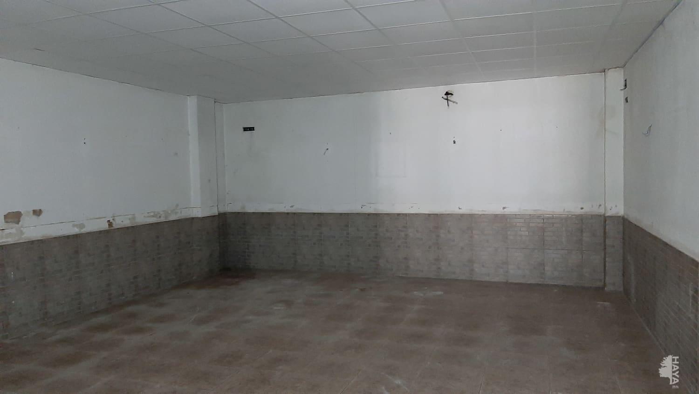 Casa en venta en Casa en Canals, Valencia, 77.300 €, 2 habitaciones, 2 baños, 255 m2