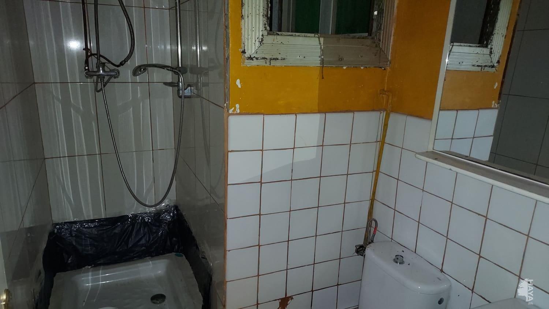Piso en venta en Piso en Sabadell, Barcelona, 71.300 €, 3 habitaciones, 1 baño, 68 m2